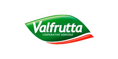 logo-valfrutta