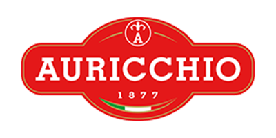logo-auricchio