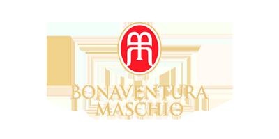 logo-bonaventura