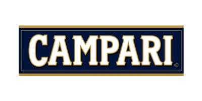 logo-campari