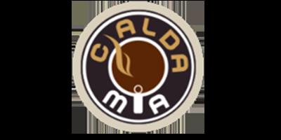 logo-cialdamia