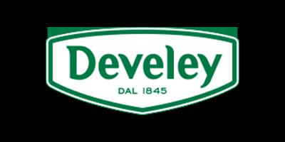 logo-develey