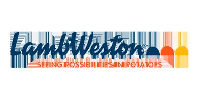 logo-lambweston