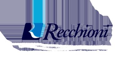 logo-recchioni