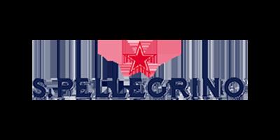 logo-sanpellegrino