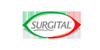 logo-surgital
