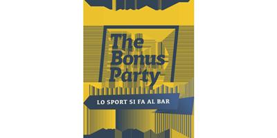 logo-the-bonus-party