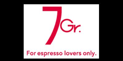 logo-7gr