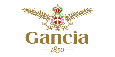 logo-gancia