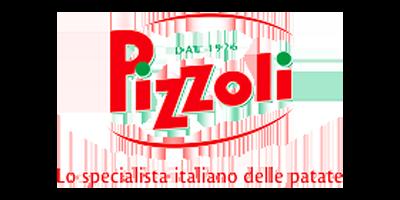 logo-pizzoli