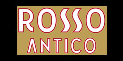 logo-rosso-antico
