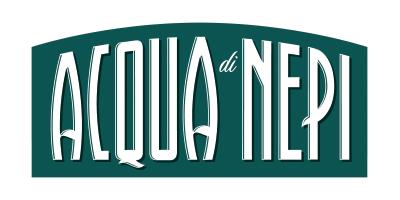 logo-acqua-di-nepi