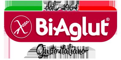 logo-biaglut