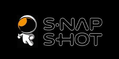 logo-snapshot-2